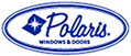 Polaris Windows & Doors